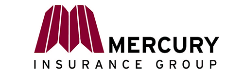 Mercury Insurance understands the need to provide customers with the highest level of information security possible, which is why we have implemented trusted security technologies from VeriSign.