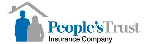 Peoples Trust Insurance Company