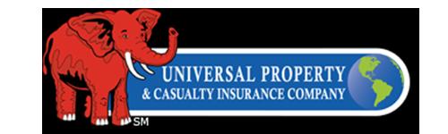 Universal Property Insurance