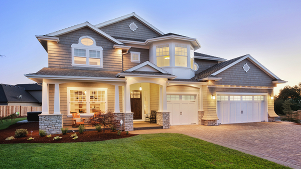 10 Risk Factors For Homeowners Insurance Policies