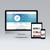 features-responsive