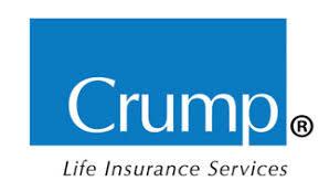 Crump Life