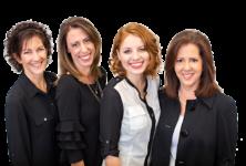 state-insurance-team1rev