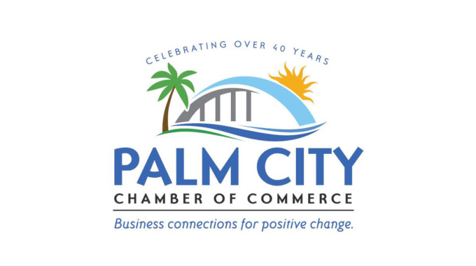 State Insurance Agency Receives Prestigious Palm City Chamber Of Commerce Award